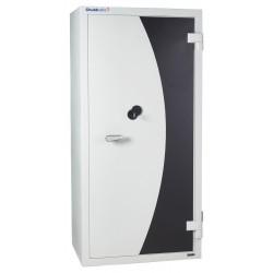 Chubb Safe DPC Document Cabinet (Size 320K)