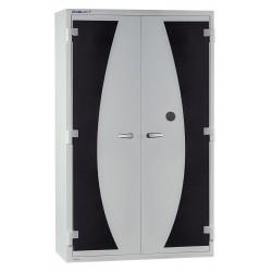 Chubb Safe DPC Document Cabinet (Size 670K)