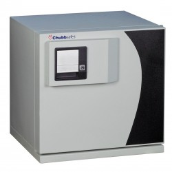Chubb Safe Dataguard NT (Size 25K)