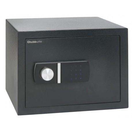 Chubb Safe Alpha Plus (Size 3EL)
