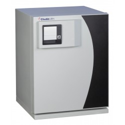 Chubb Safe Dataguard NT (Size 40K)