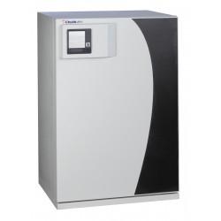 Chubb Safe Dataguard NT (Size 120K)