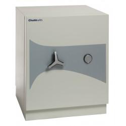 Chubb Safe Dataplus (Size 1K)