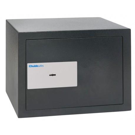 Chubb Safe Alpha Plus (Size 3K)