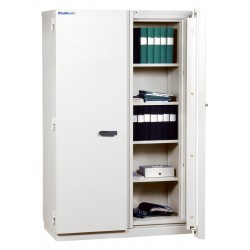 Chubb Safe CS 300 Document Cabinet (CS 304K)