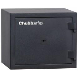 Chubb Safe Homesafe S2 30P (Size 10K)
