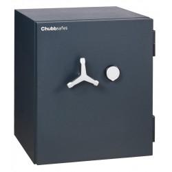 Chubb Safe Proguard Grade III (Size 110K)