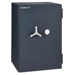 Chubb Safe Proguard Grade III (Size 150K)