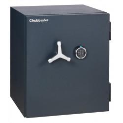 Chubb Safe Proguard Grade III (Size 110EL)