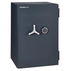 Chubb Safe Proguard Grade III (Size 150EL)