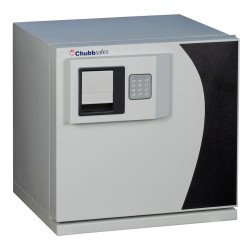 Chubb Safe Dataguard NT (Size 25E)