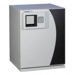 Chubb Safe Dataguard NT (Size 40E)