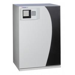 Chubb Safe Dataguard NT (Size 120E)