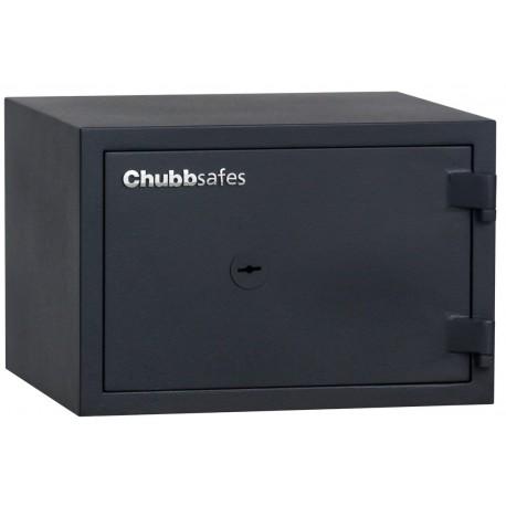 Chubb Safe Homesafe S2 30P (Size 20K)