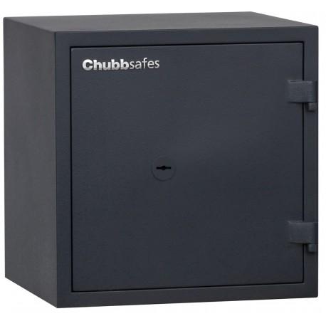 Chubb Safe Homesafe S2 30P (Size 35K)
