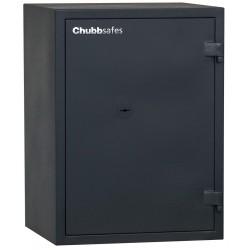 Chubb Safe Homesafe S2 30P (Size 50K)