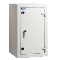 Dudley Security Cabinet (Size 2K)