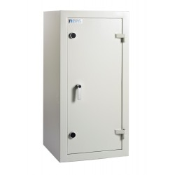 Dudley Security Cabinet (Size 3K)