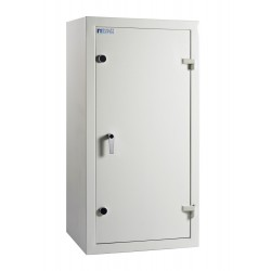 Dudley Security Cabinet (Size 4K)