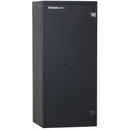 Chubb Safe Homesafe S2 30P (Size 90K)