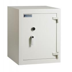 Dudley Multi Purpose Cabinet (Size 1K)