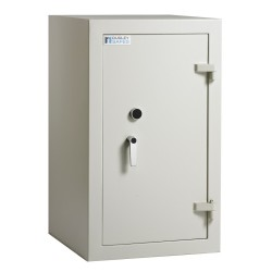 Dudley Multi Purpose Cabinet (Size 2K)