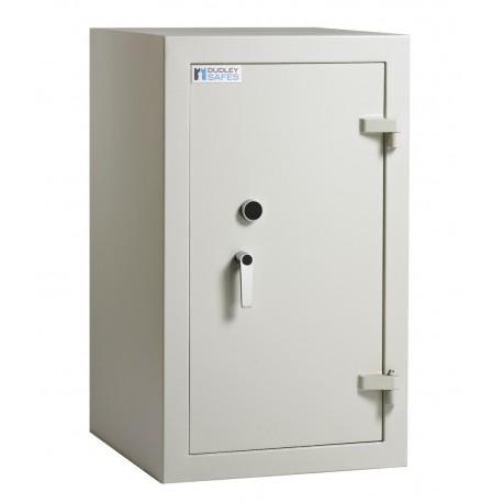 Dudley Multi Purpose Cabinet (Size 2K)
