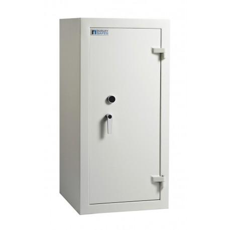 Dudley Multi Purpose Cabinet (Size 3K)