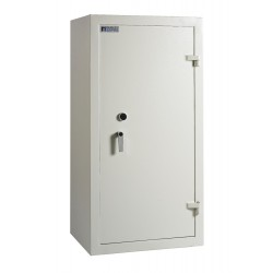 Dudley Multi Purpose Cabinet (Size 4K)