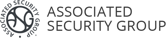 Associated Security Group